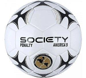 Bola Penalty Society America's Ultra Fusion VIII