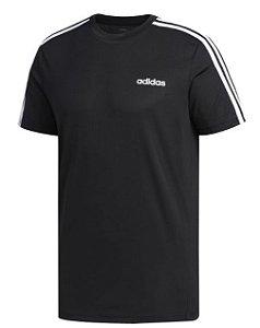 Camiseta Designed Preta Adidas
