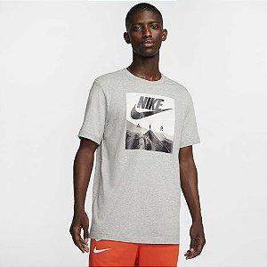Camiseta Air Nike - Masculina