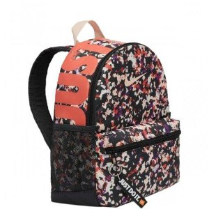 Mini Mochila Brasilia Just do It Infantil - Nike