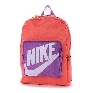 Mochila Nike Classic Infantil - Nike