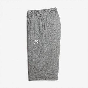 Short Sportswear Nike - Infantil
