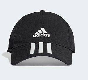 Boné Baseball Aeroready Adidas