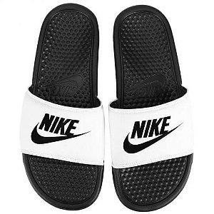Chinelo Benassi Nike - Unissex