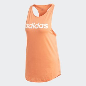 Regata Essentials Linear Adidas - Feminino