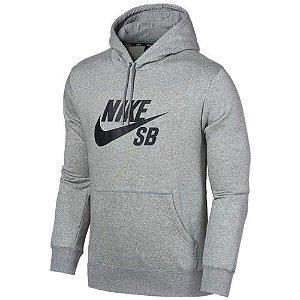 Blusão Nike SB Icon  - Masculino