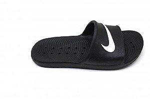 Chinelo Kawa Shower Nike - Masculino