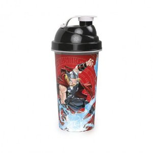 Shakeira Plasútil Thor