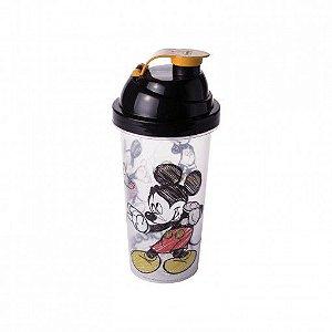 Shakeira Plasútil Mickey
