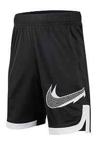 Short Dominate Nike - Infantil