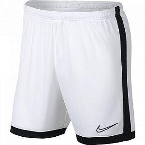 Short Dri-Fit Academy Nike Masculina