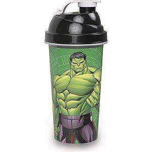Shakeira Plasútil Hulk