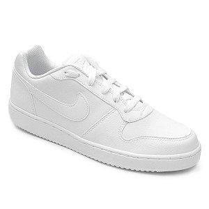Tênis Ebernon Low Nike - Masculino