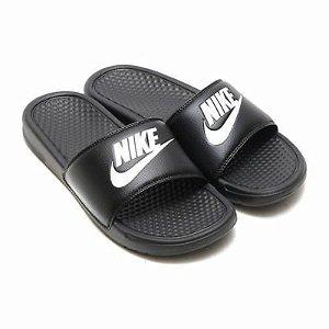 Chinelo Benassi Nike - Masculina