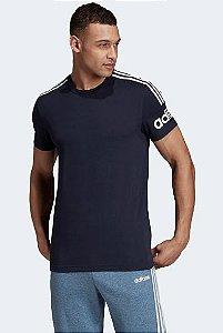 Camiseta Crew Adidas - Masculino