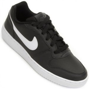 Tênis Ebernon Low Casual Nike - Masculino