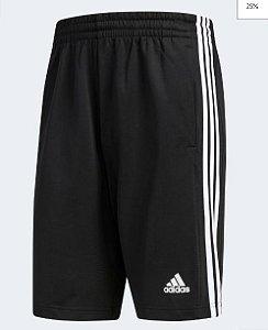 Short Adidas Inspire Masculino - Preto