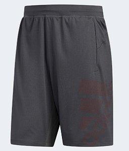 Short 4Krft Sport Adidas - Masculino