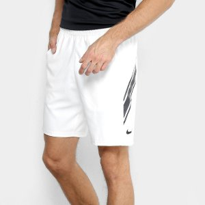 Short Court Dry 9IN Nike - Masculino