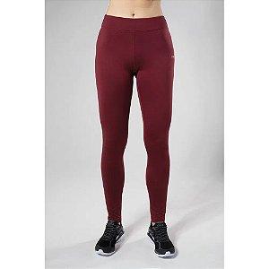 Calça Legging  Essential  Olympikus - Feminina