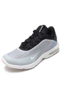 Tênis Air Max Advantage 3 Nike - Masculino