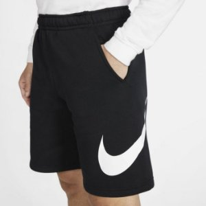 Shorts Nike Sportswear Club - Masculino