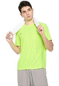 Camiseta  Basic Olympikus - Masculino