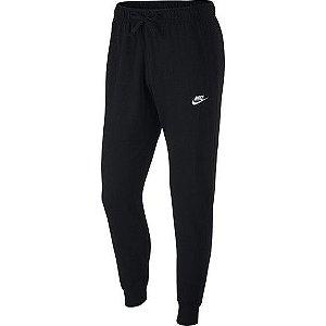 Calça Nike Masculino