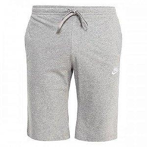 Bermuda Club Nike Masculina