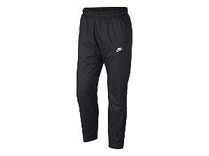 Calça  Pant Nike Masculina