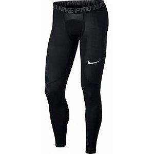 Calça Nike Masculina