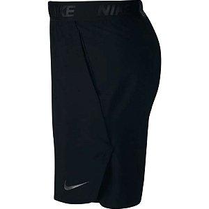 Short Nike Flex Masculino