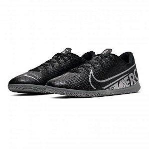 Chuteira Mercurial Nike - Masculino