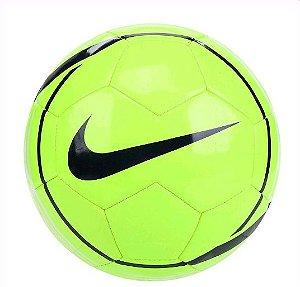 Bola Campo Nike Phantom Venom Verde Limão