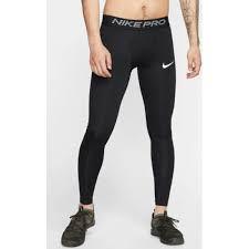 Calça BV5641010 Nike Masculina