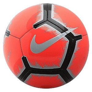 Bola Nike Pitch Futebol de Campo