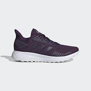 Tênis Duramo 9 F34768 Adidas - Feminino