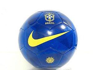 Bola Nike Campo Brasil CBF