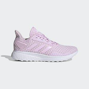 Tênis Adidas Duramo 9 - Feminino