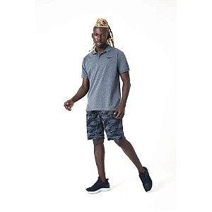 Camisa Polo Olympikus - Masculina