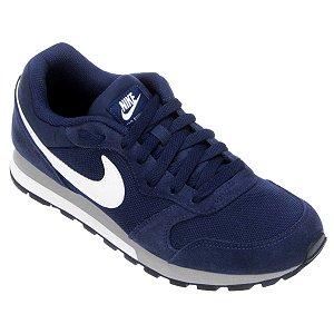 Tênis Md Runner 2 Nike - Masculino