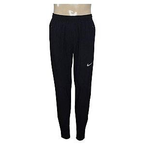 CalÇa  AA1997010 Nike - Masculino