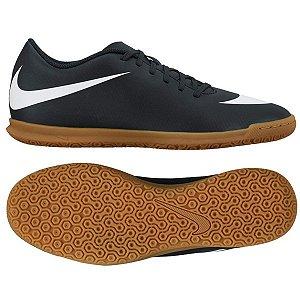 Chuteira Bravata Nike - Masculino