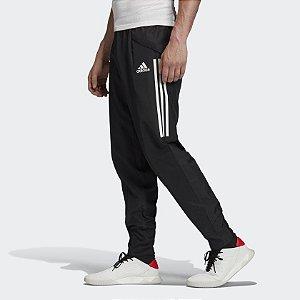 Calça Pré-Jogo Condivo 20 - Adidas