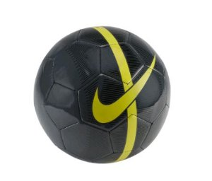 Bola de Futebol Nike Mercurial Fade SC3023-060