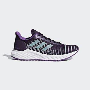 Tênis Adidas Solar Ride - Feminino
