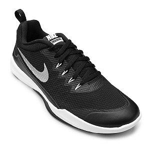 Tênis Legend Trainer Nike - Masculino