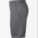 Short Dri-Fit Nike- Masculina