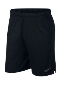 Short Nike Dri-Fit Masculino