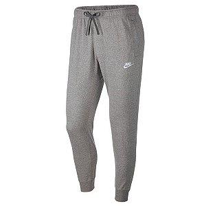 Calça Sportswear Club Nike - Masculina